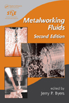 Metalworking 2nd Edition