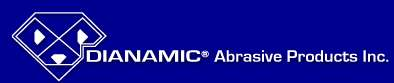 Dianamic Abrasive Products