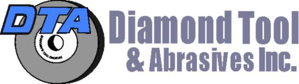 Diamond Tool and Abrasives