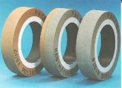 Pacer Grinding wheel